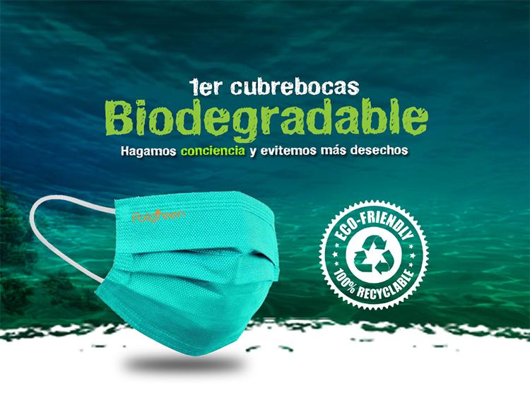 cubrebocas-ecologico-header-branded-mobile