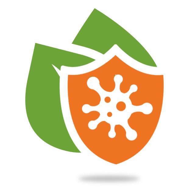 icon-info-cubrebocas-poligreen-proteccion