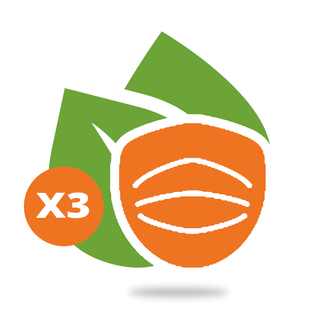 icon-info-cubrebocas-poligreen-termosellado