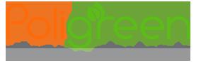 retina-logo-poligreen