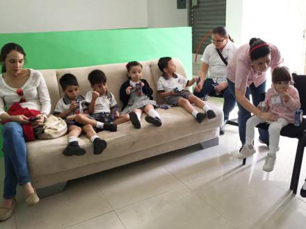 Visita Escolar-3